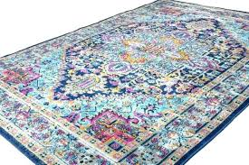 home decorators rugs rug and home home decorators rugs home decorators area rugs home decorators