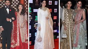 Manish Malhotra Dress Designer Photos Manish Malhotra Designer Lehengas Gowns Bridal Collection