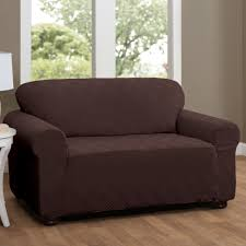 best slipcovered loveseat with 2 piece loveseat slipcover and loveseat slipcovers