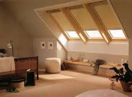 this is the related images of Attic Designs