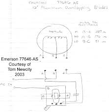 emerson wiring diagram wiring diagram today emerson wiring diagram wiring diagram centre emerson blender wiring diagram emerson wiring diagram source wiring diagram emerson electric motor