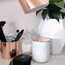 Small Picture Dressing table copper CONDO Pinterest Dressing tables