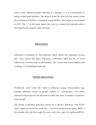 college application essay topics for swine flu essay johnson an establishing shot is used to show the setting of the scene some of these techniques that are shown are camera shots which is the amount of