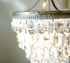 crystal drop round chandelier in foyer inspiring chandeliers collection large on black clarissa