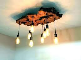 medium size of wood barn candle chandelier rustic pendant light fixture lights lighting outdoor full size