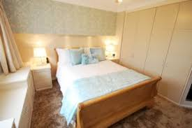 Fitted bedrooms small space Cabinet Cream High Gloss Fitted Bedroom Previously An Unloved Room Langley Interiors Langley Interiorsturn Unloved Rooms Into Beloved Bedrooms Langley