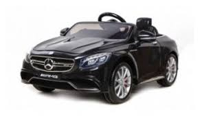 <b>Harleybella</b> Автомобиль <b>Mercedes</b>-<b>Benz</b> S63 — купить по ...