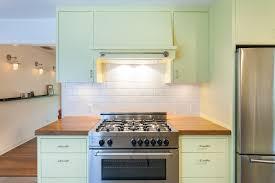 white oak edge grain custom wood countertop