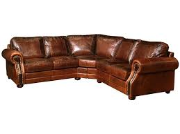Leather Living Room Furniture Clearance Leather Living Room Furniture Clearance Huge Collection Of