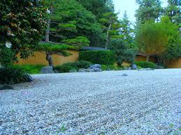 Zen Gardens Filezen Garden 3051540613jpg Wikimedia Commons
