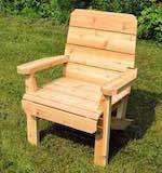 folding deck chair plans. link type: free plans | source: ibuildit visit the category fix link? folding deck chair n
