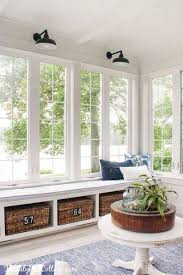 home office awesome house room. Marvelous Interior Design Styles For Offices Awesome Newest Ideas Idea  Journal Together With Cool Home Office. « Home Office Awesome House Room T