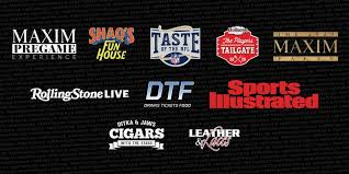 Nfl Drive Chart Live 2020 Super Bowl Events And Party Guide Super Bowl Liv