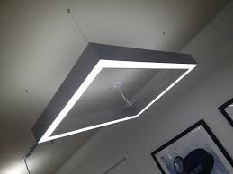 hanging light fixture led linear aluminum and led architectural images with wonderful linear pendant lighting fixtures