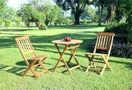 garden chair exterior furniture balcony porch outdoor reviews ikea applaro