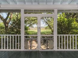 screen porch systems. Screen Tight Porch Systems Doors Screened