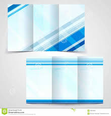 4 sided brochure template 15 unique double sided business card template word pics free
