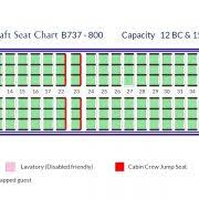 delta boeing 777 300er seat map brokehome emirates business fleet information web b737 800 12c