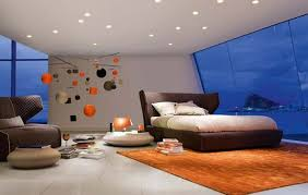 lighting room. AD-Modern-Bedroom-Lighting-16 Lighting Room