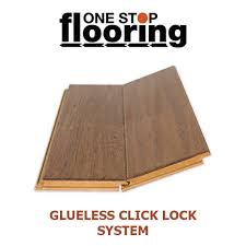 click lock flooring. Engineered Wood Flooring Glueless Click Lock System T
