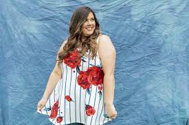 2019 Lularoe All American Summer Perfect Tank Sizing And