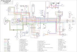 yamaha warrior wiring diagram the readingrat net and 2001 350 2006 yamaha raptor 350 wiring diagram at Yamaha Raptor 350 Wiring Diagram