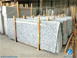 using stone spray paint countertops spray paint plus spray paint for