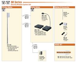 aiphone c ml wiring diagram aiphone image wiring aiphone model c ml wiring diagram wiring diagram on aiphone c ml wiring diagram
