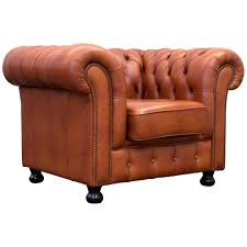 full size of chair classy chesterfield sofa style living room leather brown easy to defeat