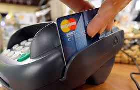 You can delete or free virtual cards. 10 Good Reasons To Use Your Credit Card