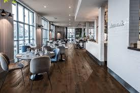 kÄhrs commercial wood flooring