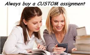 buy assignment online purchase assignment online buy a custom assignment online