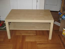 Rousing Lack Ikea Coffee Table Invisible Decorations Furnitureminimalist  Bamboo Door Shelves Slim Bedside Table Two Ikea