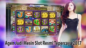 Taktik & Cara mudah untuk dapat jackpot slot online