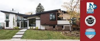 our calgary roofing services include the installation of metal roofing rubber roofs laminated architectural shingles cedar shingle replacement