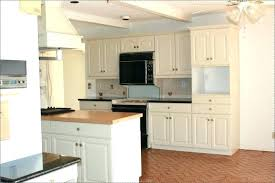 kitchen cabinet colors for small kitchens. Small Kitchen Color Ideas Colors Redesign For Kitchens Cabinet U