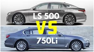 2018 lexus 500 ls. plain lexus throughout 2018 lexus 500 ls