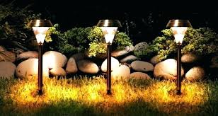 best solar garden lights brightest solar landscape lights best brightest solar path lights brightest outdoor solar