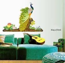 home decor buy home decor online at best prices in india