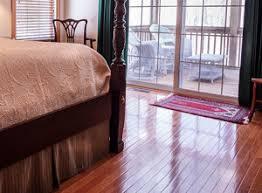 how to the hardwood floor cleaner