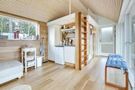 used tiny houses for sale. Tumbleweedhomes Tumbleweed Used Tiny Houses For Sale