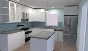 assembling ikea kitchen cabinets. Brilliant Cabinets Related Post How We DIYed Our IKEA Kitchen Remodel To Assembling Ikea Kitchen Cabinets O