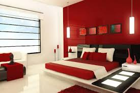 Simple Bedroom Paint Colors Bed Colour Ideas New Bedroom Color Ideas