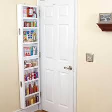 Behind The Door Coat Rack Peaceful Design Ideas Behind The Door Coat Rack 100 Hook Over In 45