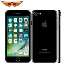 100% Original iPhone 7 Quad Core 4.7 Inch 2GB RAM 32/128/256GB ROM 12.0MP  Camera LTE IOS IPS Touch ID Unlocked Used Mobile Phone|mobile phone|used  mobile phoneoriginal iphone - AliExpress