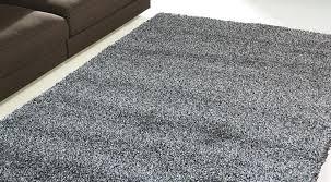 costco bath rugs rugs best round rugs 8 x area rugs on rugs charisma bath