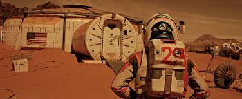 HD images from The Martian movie | The martian, Space exploration, Moon  landing