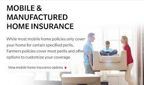 mobile home insurance quotes farmers quote 44billionlater 13