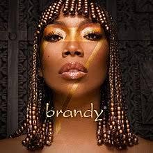 B7 (album) - Wikipedia