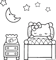Small Picture Sleeping Dogs Coloring Pages 112 Coloring Coloring Pages